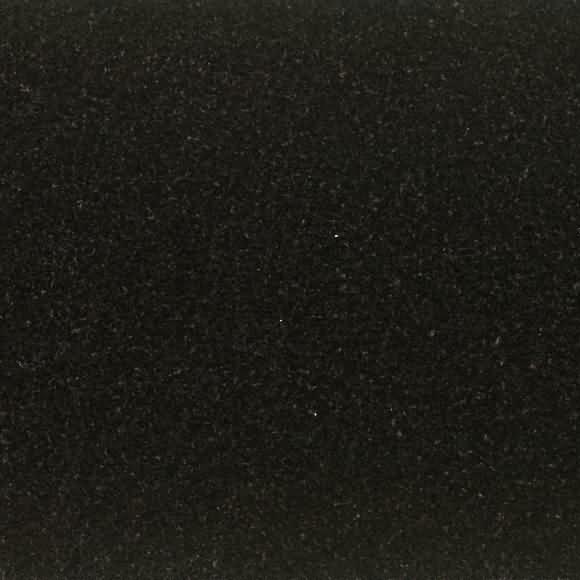 mauerabdeckung granit nero assoluto geflammt geb rstet 100x30x2cm ebay. Black Bedroom Furniture Sets. Home Design Ideas